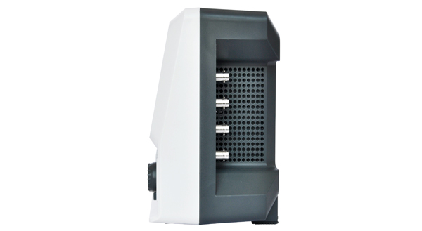 TFG6800 Series
