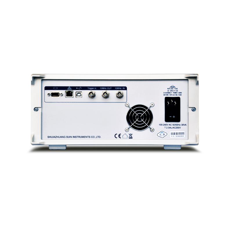 SA9200 Series