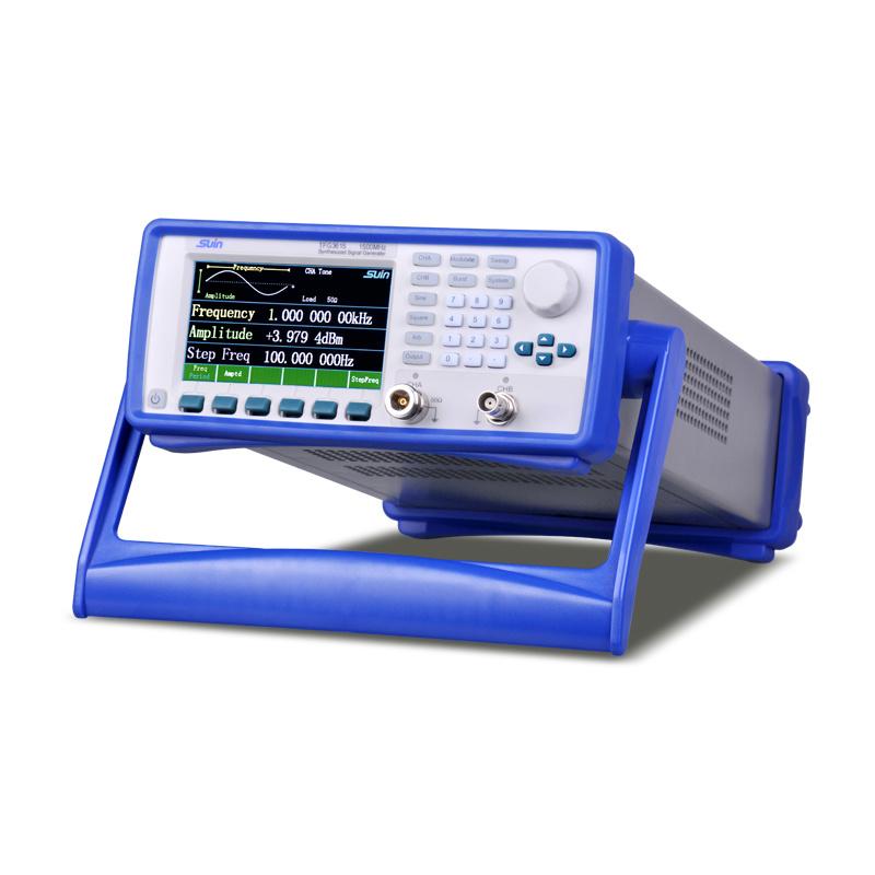 TFG3600 Series