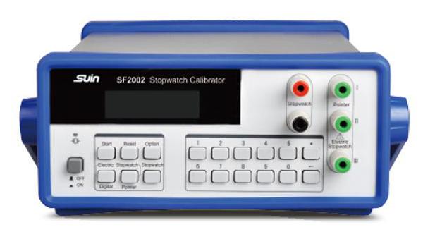 SF2002