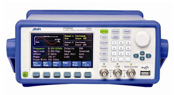 TFG6900A Series