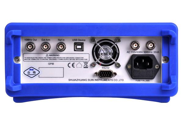 SS7200/7300/7400/7402