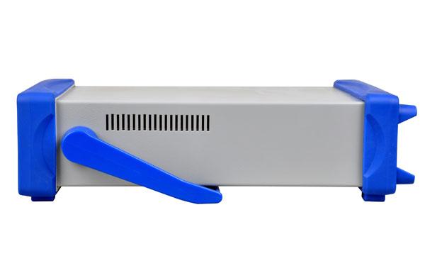 Digital Multimeter SA5061 Series