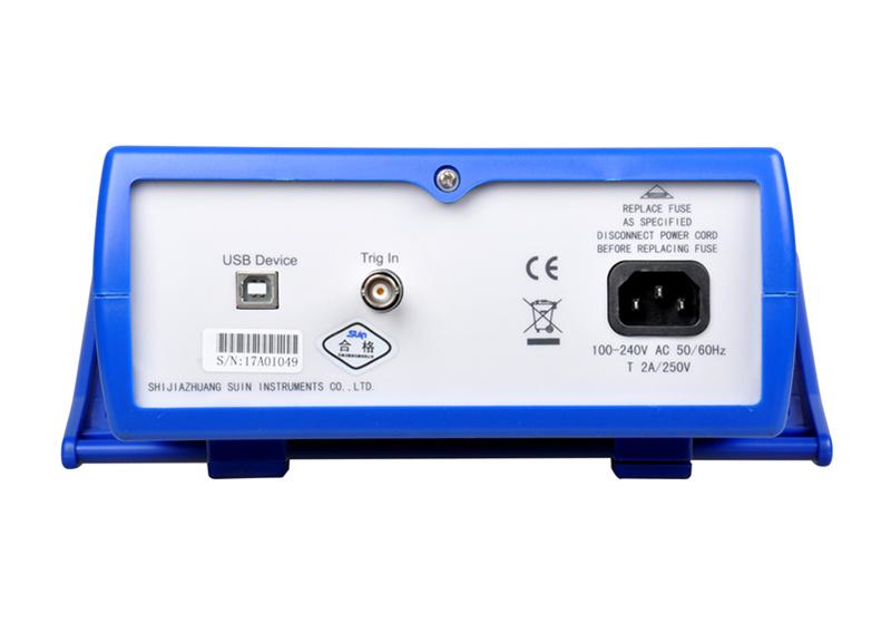 Function Generator TFG1900B Series
