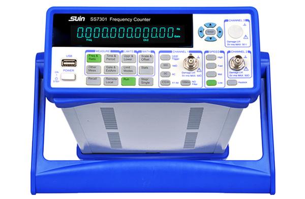 SS7301