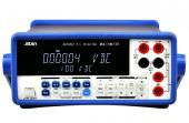 What's Digital Multimeter?