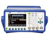 Development performance of signal generator