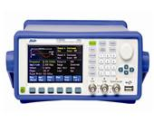 Conditions and precautions for signal generator
