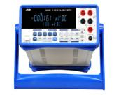 You must know the repair skills of digital multimeters