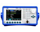 Main application of signal generator