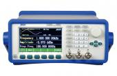 Arbitrary function generator introduction