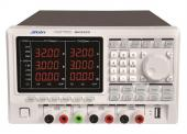 Linear DC Power Supply Applications