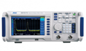 Another three Questions And Answers Of The Spectrum Analyzer