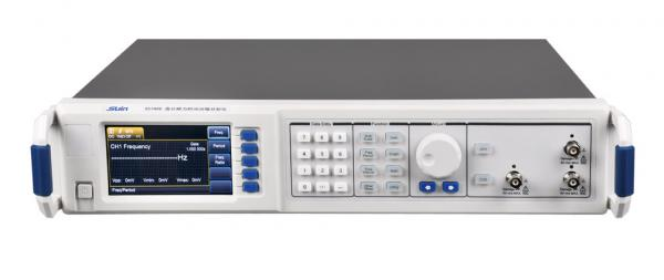 SS7406 Universal Frequency Counter/Timer/Analyzer